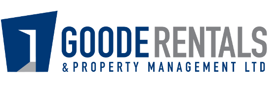 professional rental property management Auckland